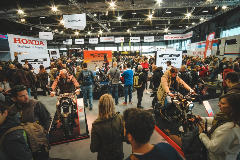 http://www.lowride.it/public/news/03_Motor_Bike_Expo_2020_Honda