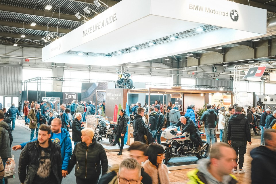http://www.lowride.it/public/news/05_Motor_Bike_Expo_2020_BMW_Motorrad