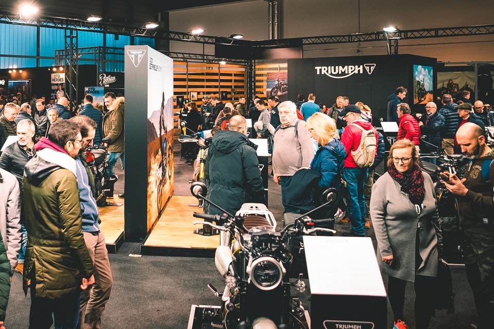 http://www.lowride.it/public/news/07_Motor_Bike_Expo_2020_Triumph_Motorcycles