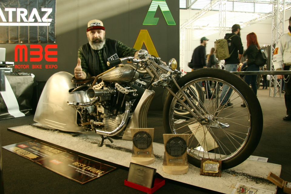 http://www.lowride.it/public/news/11_Motor_Bike_Expo_2020_Hazard_Motorcycle.jpg