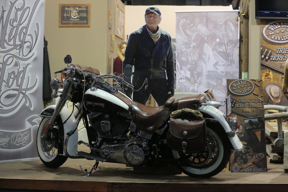 http://www.lowride.it/public/news/13_Motor_Bike_Expo_2020_Wild_Hog_Terence_Hill.jpg