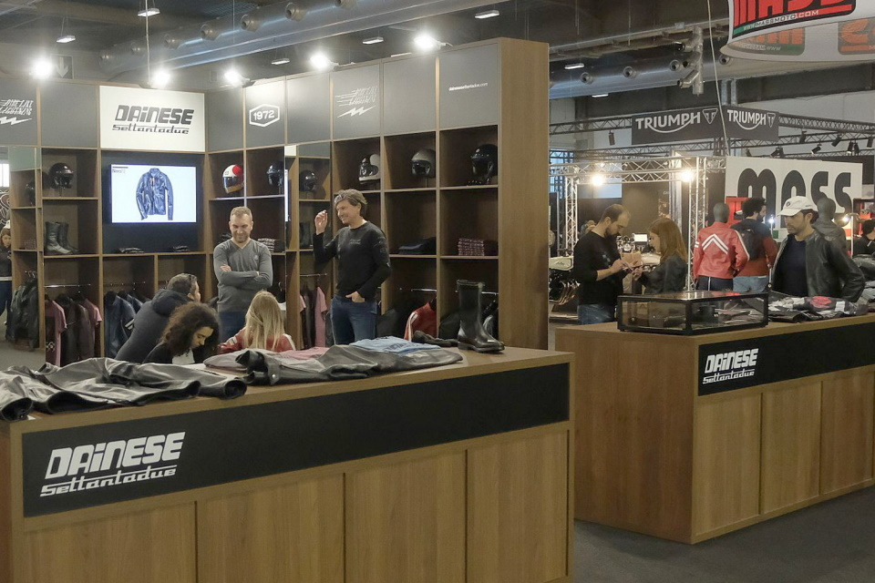 http://www.lowride.it/public/news/16_Motor_Bike_Expo_2020_Dainese.jpg